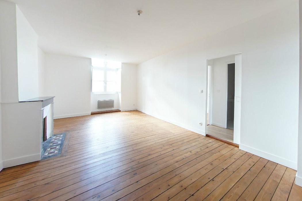Vente vente appartement t3 bordeaux hyper centre for Vente appartement bordeaux centre ville