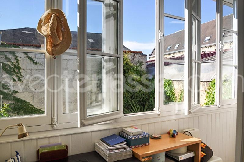 Vente bordeaux bastide vente belle maison 5 pi ces avec jardin for Acheter maison bordeaux bastide