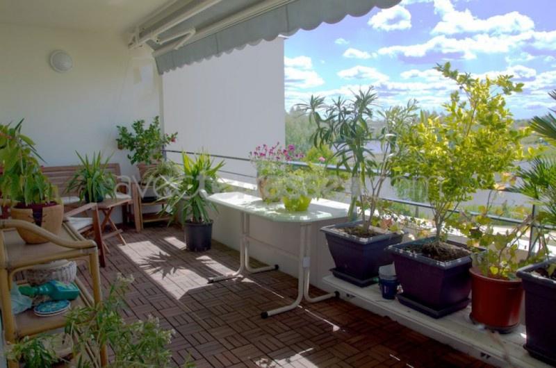 Vente appartement 3 pi ces 67m2 avec loggia bordeaux bastide for Vente appartement bordeaux bastide