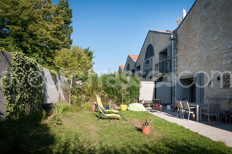 Vente bordeaux bacalan vente appartement t4 avec jardin for Vente appartement sur bordeaux
