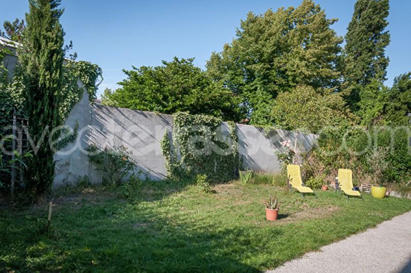 Vente bordeaux bacalan vente appartement t4 avec jardin for Location appartement avec jardin bordeaux