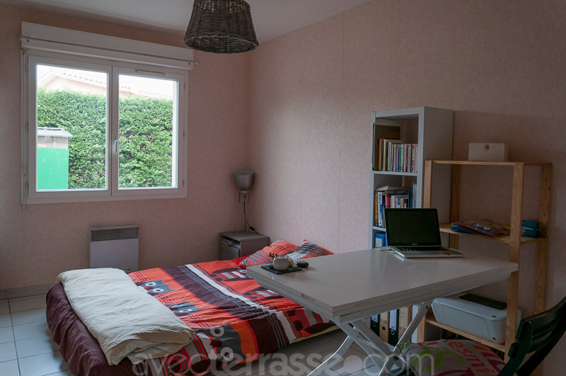 Vente vente maison t2 avec jardin st medard en jalles for Entretien jardin saint medard en jalles