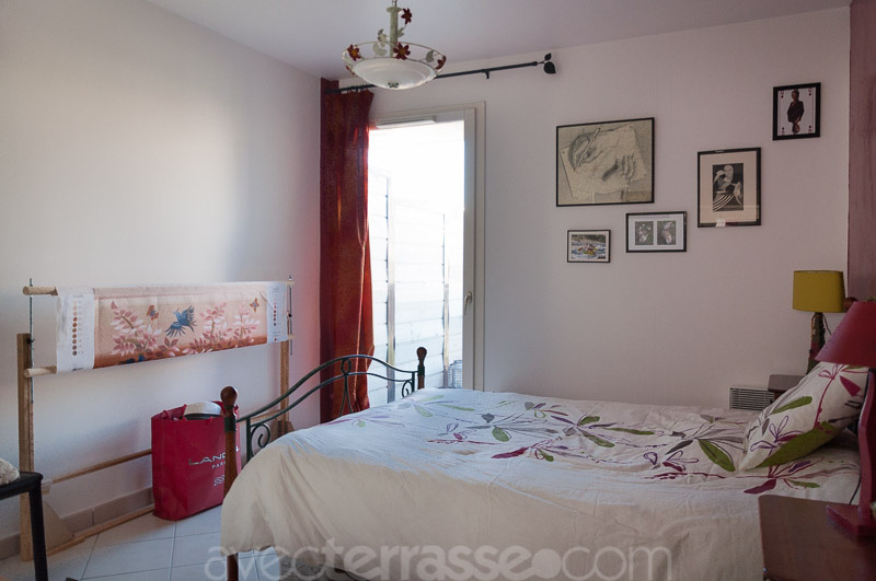 Vente vente appartement t3 avec terrasse bordeaux bacalan for Appartement t3 bordeaux