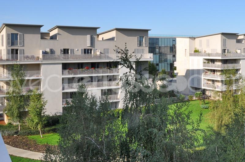 Vente appartement t5 avec jardin bordeaux bastide for Jardin 130m2