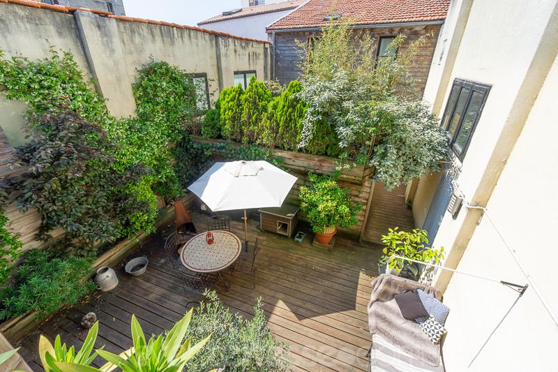 Avec Terrasse, l\'immobilier à Bordeaux centre ville ...